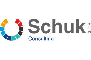 Job von Schuk Consulting GmbH