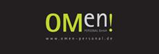 Job von OMen Personal GmbH