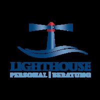 Job von Lighthouse Personalberatung GmbH