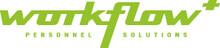 Job von workflow plus GmbH Standort Bensheim