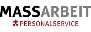 Job von MASSARBEIT Personalservice GmbH
