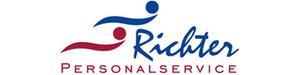 Job von Richter Personalservice GmbH