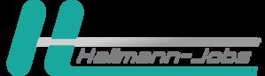 Job von Hallmann Personaldienstleistungen GmbH