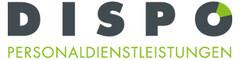 Job von DISPO Personaldienstleistungen GmbH