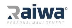 Job von Raiwa Personalmanagement GmbH