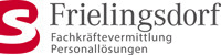 Job von BS Frielingsdorf
