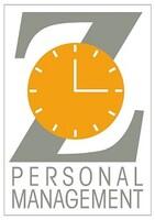 Job von Z Personalmanagement GmbH