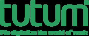 Job von tutum GmbH