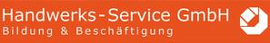 Job von Handwerks-Service GmbH