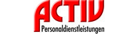 Job von ACTIV Personaldienstleistungen GmbH