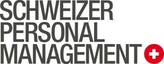 Job von Schweizer Personal Management GmbH & Co.KG