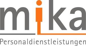 Job von mika Personaldienstleistungen GmbH
