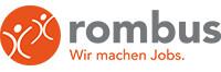 Job von Rombus Gesellschaft für Zeitarbeit mbH