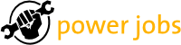 Job von power jobs GmbH