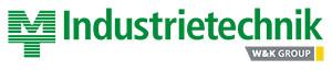Job von MT Industrietechnik GmbH & Co. KG