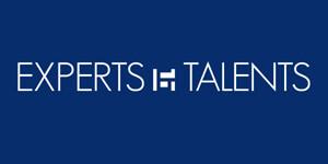 Job von EXPERTS & TALENTS Personaldienstleistungen Rhein GmbH