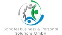 Job von Bandtel Business & Personal Solutions GmbH