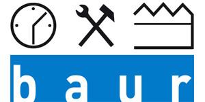 Job von Baur Personal-Dienstleistungs GmbH
