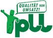 Job von PLL GmbH