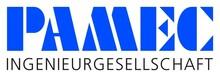 Job von PAMEC PAPP GmbH