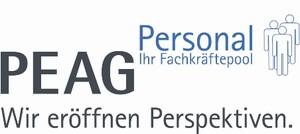 Job von PEAG Personal GmbH - Niederlassung Leipzig