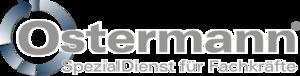 Job von Ostermann Personaldienstleistung GmbH & Co. KG