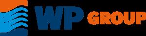 Job von WP SERVICE SOLUTIONS GmbH