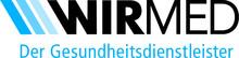 Job von Wirmed GmbH
