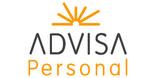 Job von Advisa Personal GmbH