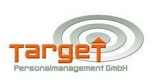 Job von Target Personalmanagement GmbH