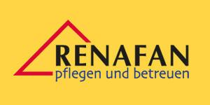 Job von RENAFAN GmbH -Zentrales Bewerbermanagement-