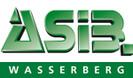 Job von ASIB Wasserberg e.K.
