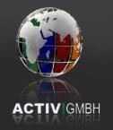 Job von ACTIV! GMBH