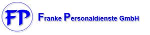 Job von Franke Personaldienste GmbH