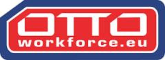 Job von OTTO Work Force Mitte GmbH