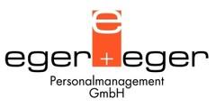 Job von eger + eger Personalmanagement GmbH
