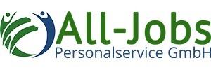 Job von All-Jobs Personalservice GmbH