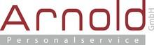 Job von Arnold GmbH Personalservice (HV)