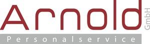Job von Arnold GmbH Personalservice