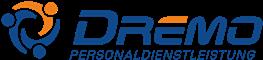 Job von Dremo Personaldienstleistung GmbH