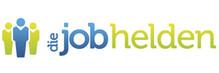 Job von Die Jobhelden GmbH & Co. KG