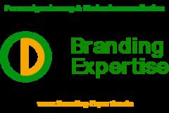 Job von Dominik Och – Branding Expertise