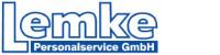 Job von W. Lemke Personalservice GmbH