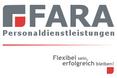 Job von FARA Personal Bad Homburg GmbH