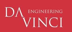 Job von Da Vinci EngineeringE GmbH