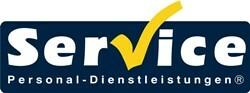 Job von Service Personaldienstleistungen GmbH