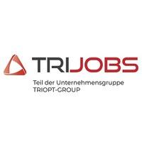 Job von TRIJOBS GmbH