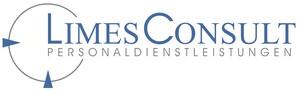 Job von Limes Consult GmbH