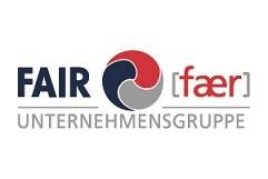 Job von faer Personaldienstleistungen GmbH