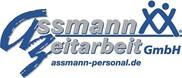 Job von Assmann Zeitarbeit GmbH